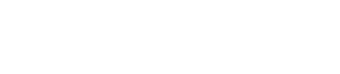 Spring Grove Area Chamber of Commerce